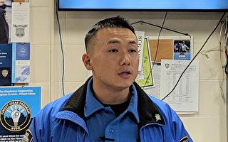 紐約藏人共諜案 檢方動用反間諜法蒐獲證據
