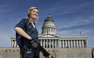 民主黨要上台 兩千萬AR-15將變「非法」