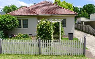 更多房主欲换居小房 将推高部分郊区供给