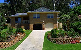 澳洲人买房一大障碍 因住房缺乏多样性