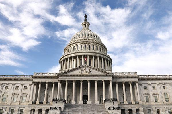 国会两党议员共识 美中关系不会再回到过去