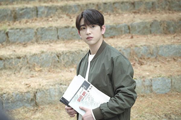 Park-JinYoung