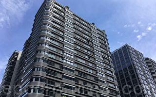 悉尼内城公寓房 租金降至六年来最低
