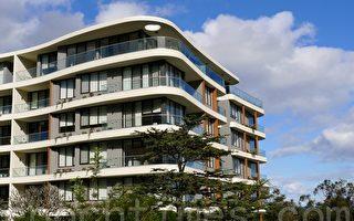 房地產投資者 轉向較小城市
