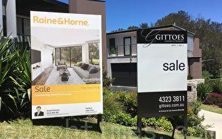 澳洲人重塑大宅夢 獨立房面積全球第一