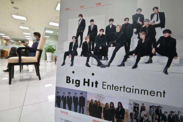 Big Hit娛樂宣布 收購ZICO經紀公司KOZ娛樂