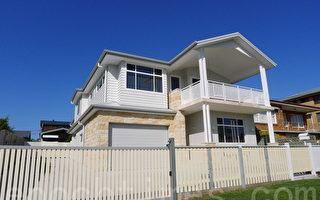 贷款首付计划名额增多 吸引购房者买新房