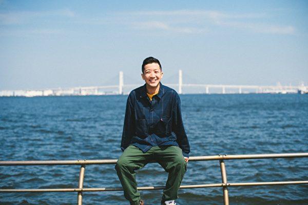 NHK紅白公布出場歌手名單 NiziU、瑛人首登場