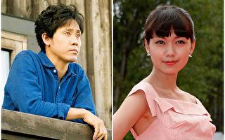 大泉洋與二階堂富美將擔任《NHK紅白》主持人