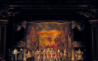 《歌劇魅影》團隊抵台 隔離14天防疫做滿