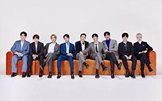 Super Junior与ICM Partners签约 将发展全球性活动