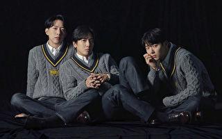 CNBLUE下乡展开秘密旅行 翻唱企划与SF9合作