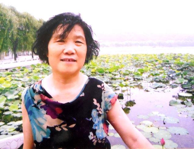 法輪功學員於文澤遭公檢法迫害 含冤離世