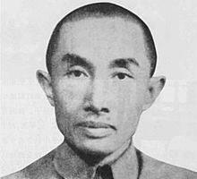 二大爷:中国人的生与死