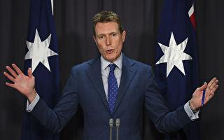 澳律政部長:新聞誹謗法亦適用於社交媒體