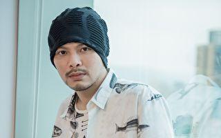 來自馬來西的音樂思想家──黃明志