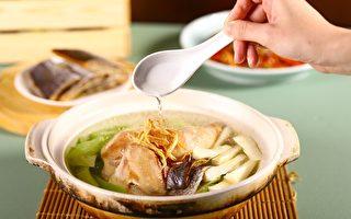 台灣健康國產雞 教您做出五星料理!