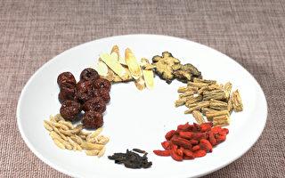 補冬怎麼吃 才能達到進補作用?