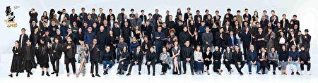 第57屆金馬獎頒獎典禮將於11月21日於臺北國父紀念館舉行。