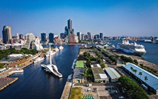 大港橋7月啟用 逾80萬人次造訪