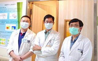 顱磁刺激治療  改善藥物治療效果不佳憂鬱患者