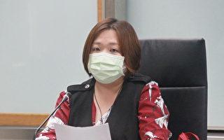 台北市抽验市售豆制品 干丝不合格率最高
