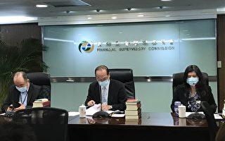 纾困+振兴 台国银对中小企业放款增逾6千亿