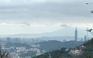 台灣國旅玩夠本!貓空銅板價一日遊趣