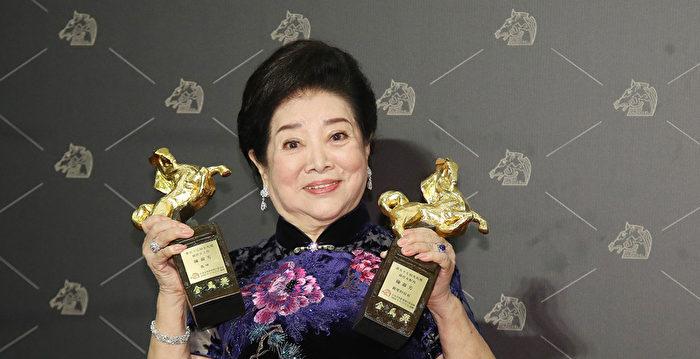 《孤味》騎金馬 黃偉哲邀劇組回台南辦桌慶功