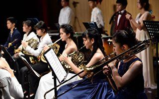 桃园青年局首创  集4校表演艺术学群桃青之星