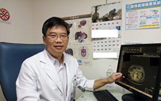 黃疸、上腹痛、體重減輕 小心胰臟癌找上門