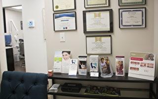 治療牙周病不一定要拔牙 植牙專家有妙招