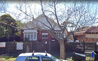 神祕買家未看房 豪擲500萬買下墨爾本住宅