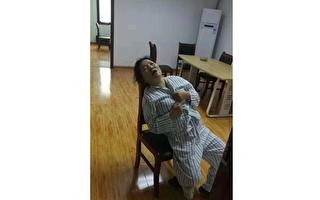 青岛即墨教师遭非法强拆 维权被打压迫害