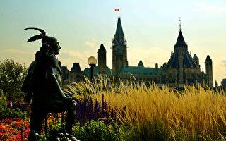 【渥太華疫情11.06】週六移至橙級 室內餐飲恢復