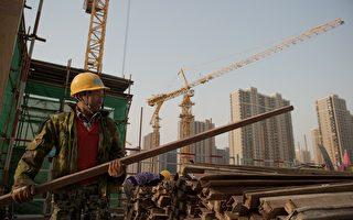 大陆学者建议永久取消GDP增长目标