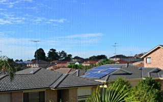 澳洲能源成本減少近一半 零售電價有望下跌