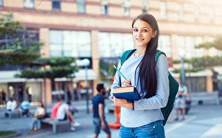 如何自我教育並成為高效自學者