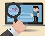 亞裔女子來澳失業一年半 改姓氏即獲全職