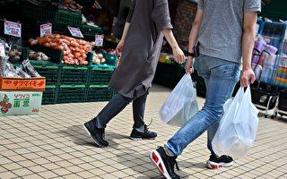新泽西州长签署法案  禁用一次性塑料袋及餐盒