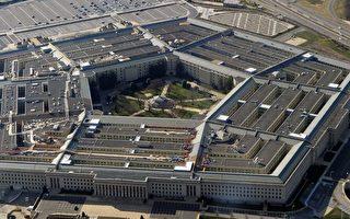 反击驻伊基地遭袭 美军空袭叙国亲伊朗组织