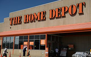 家得宝(Home Depot)开始黑五早期促销