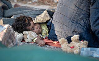 维州上万儿童无家可归 慈善基金会招募寄宿家庭