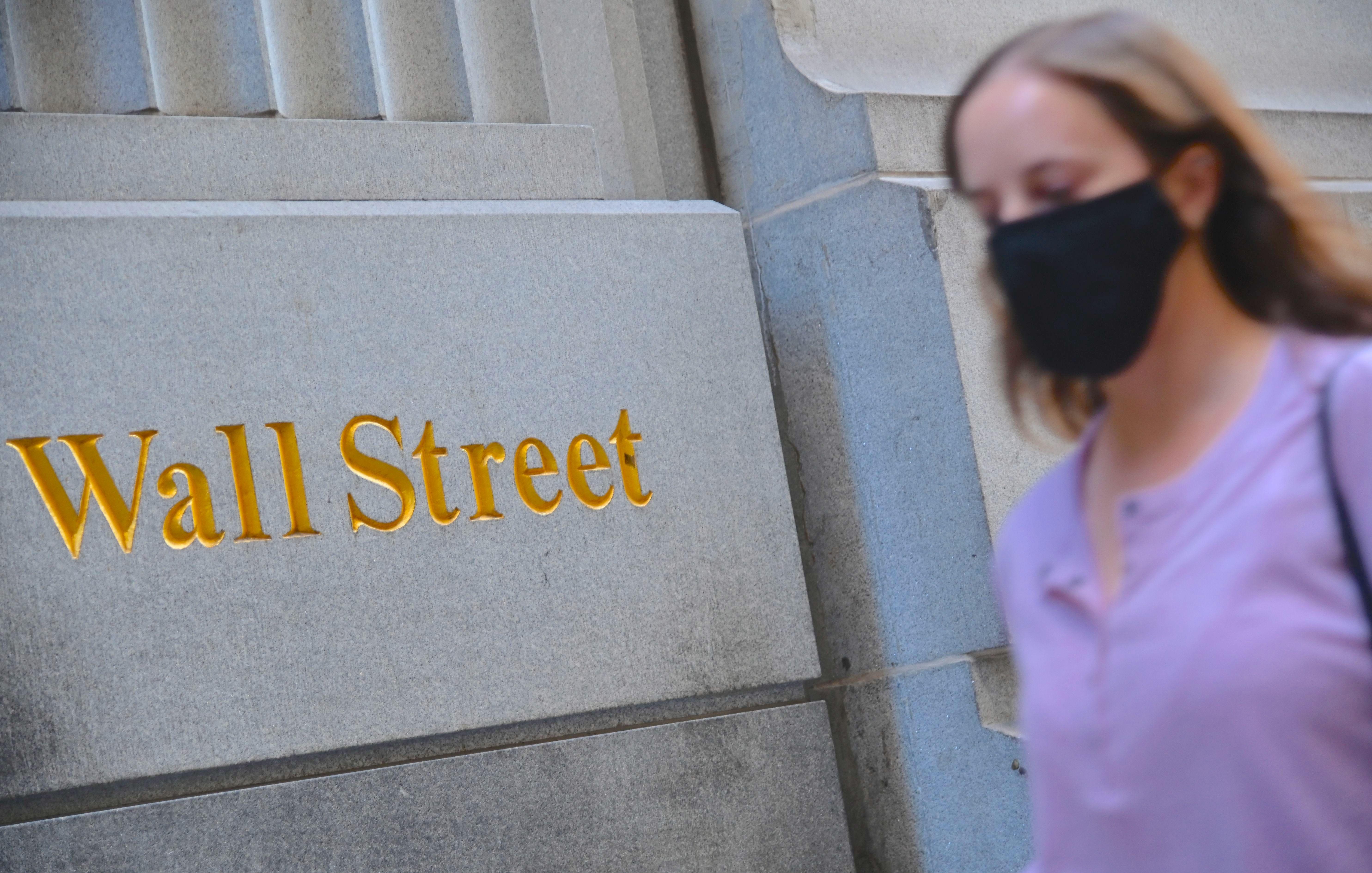 市場押寶 美股石油續漲 黃金和債券走高