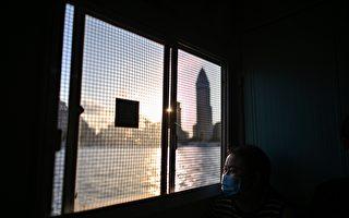 上海祝桥镇封村筛检 疫情已扩散至安徽