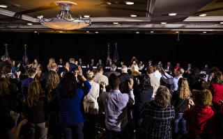 【大选更新11.28】宾州议会要求撤销选举认证
