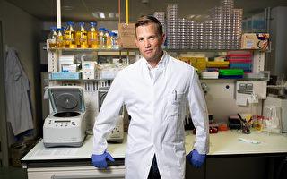 德病毒学专家警告 勿过度依赖疫苗