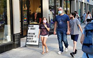第二波中共病毒疫情  或于明年一季度达高峰