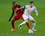拜仁12分钟4球创欧冠纪录 皇马险胜国米