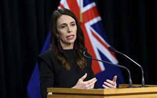 濟南發現新西蘭牛肉上有病毒?總理:未證實